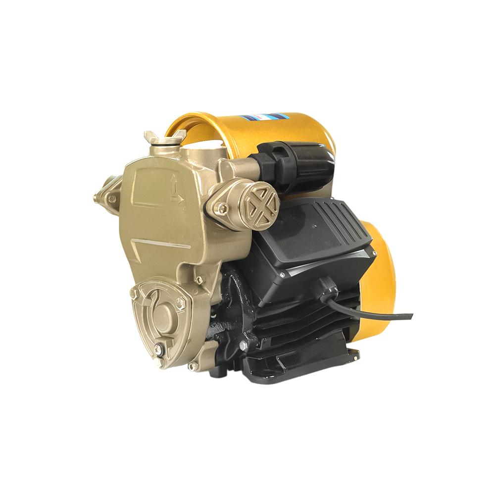 Intelligent stabilizatron automatic pumps SXS60-250/370/550/750