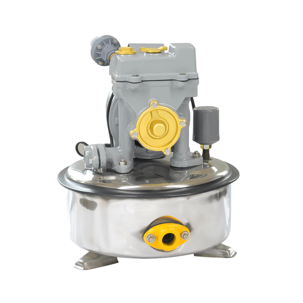 Automatic water pump SX-130W.S