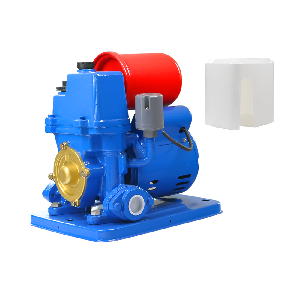 Automatic water pump PS-438A