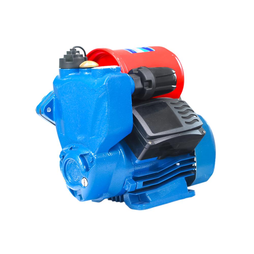 Intelligent stabilizatron automatic pumps DSX60-250/370/550/750
