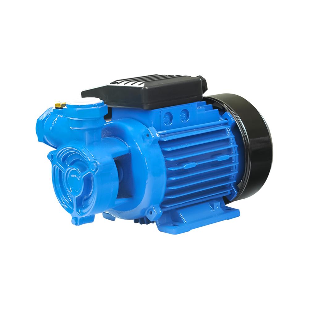 Series electric clean water pump DB-250