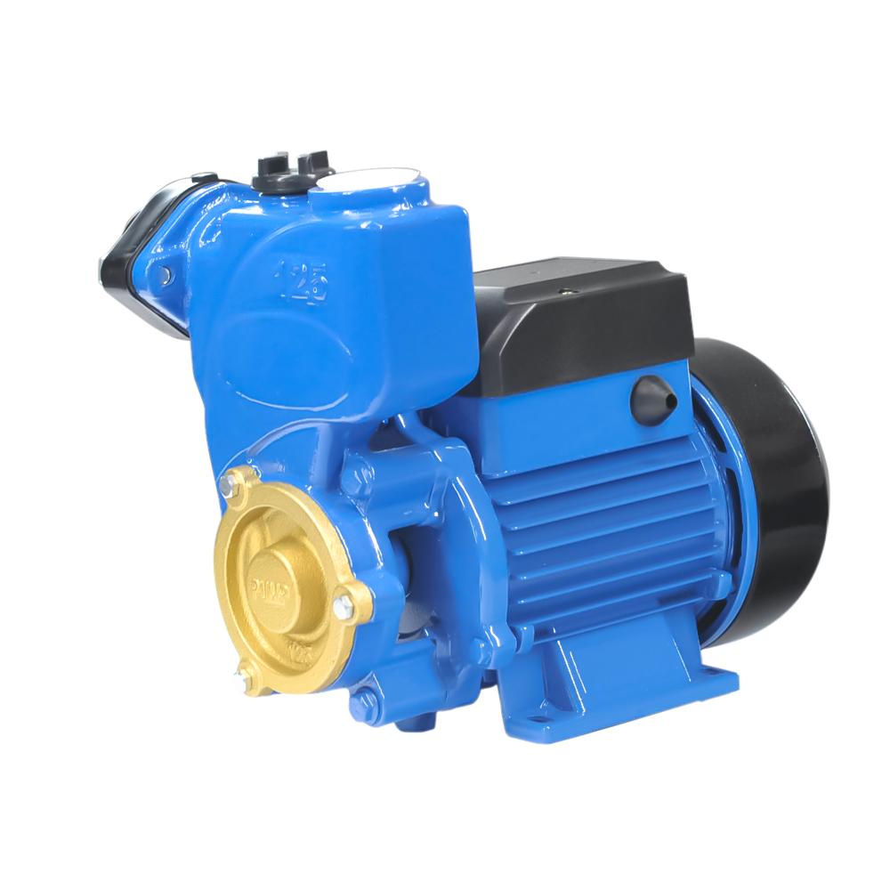 Series electric clean water pump GP-125B