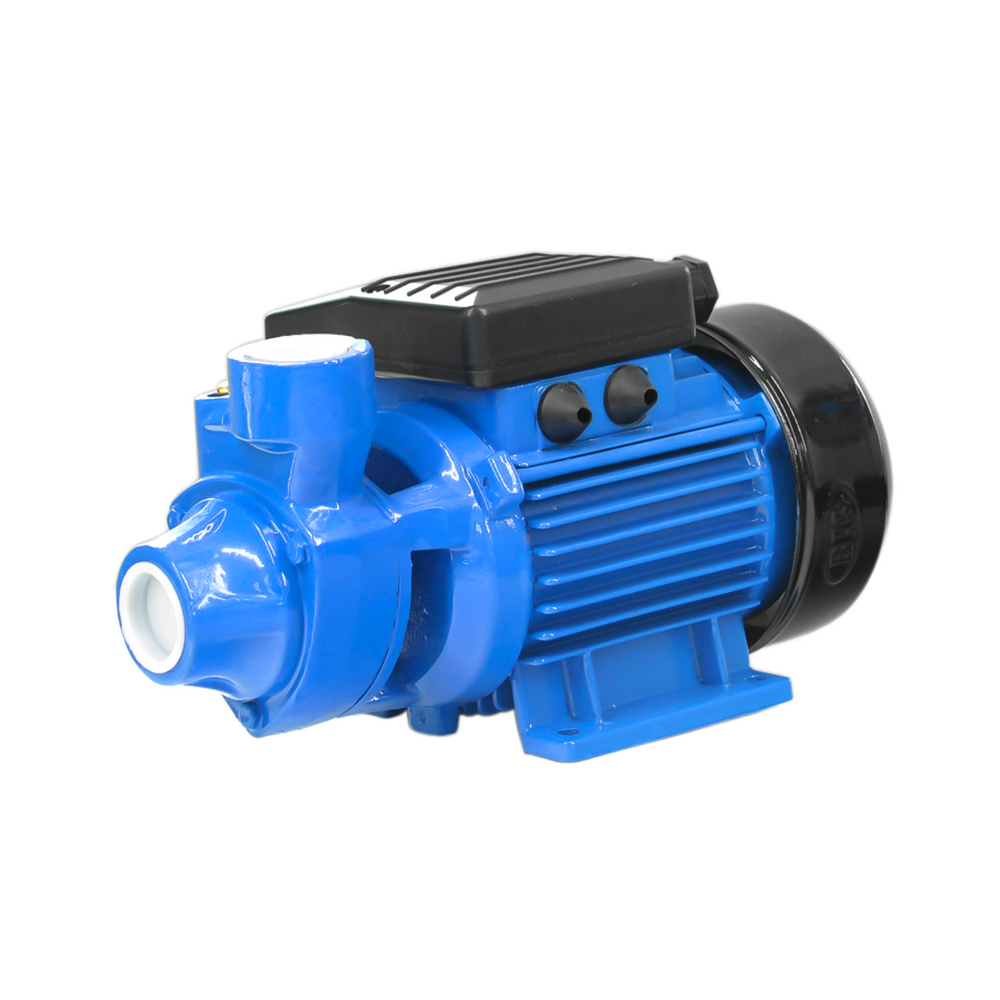 Series electric clean water pump IDB-35/40