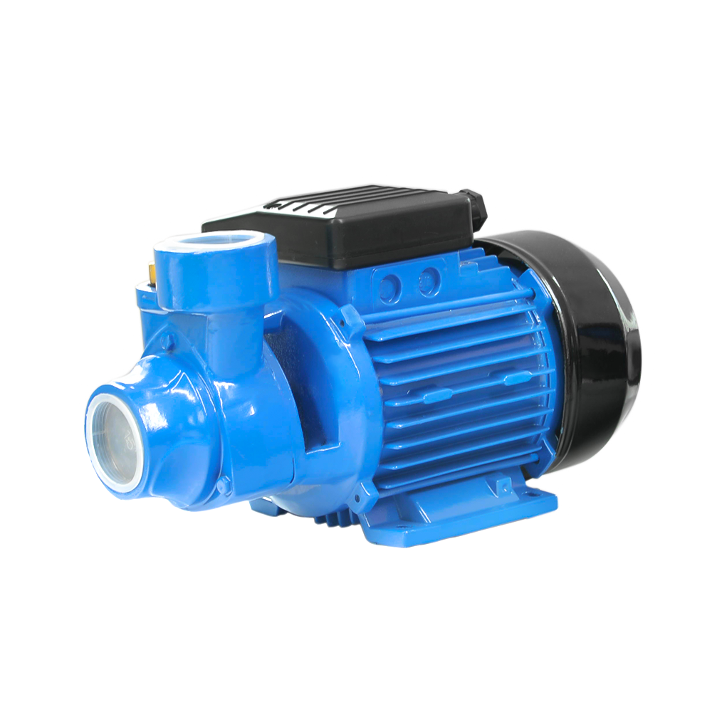 Series electric clean water pump IDB-50