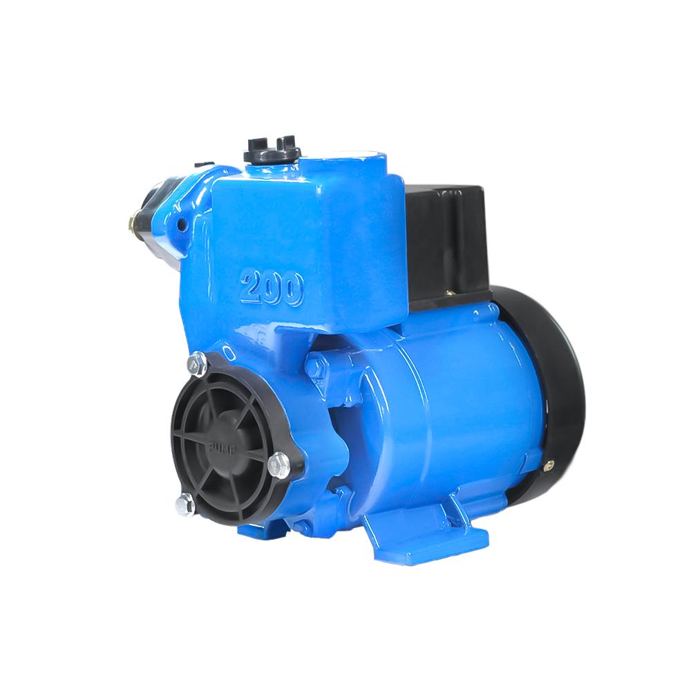 Series electric clean water pump GP-200