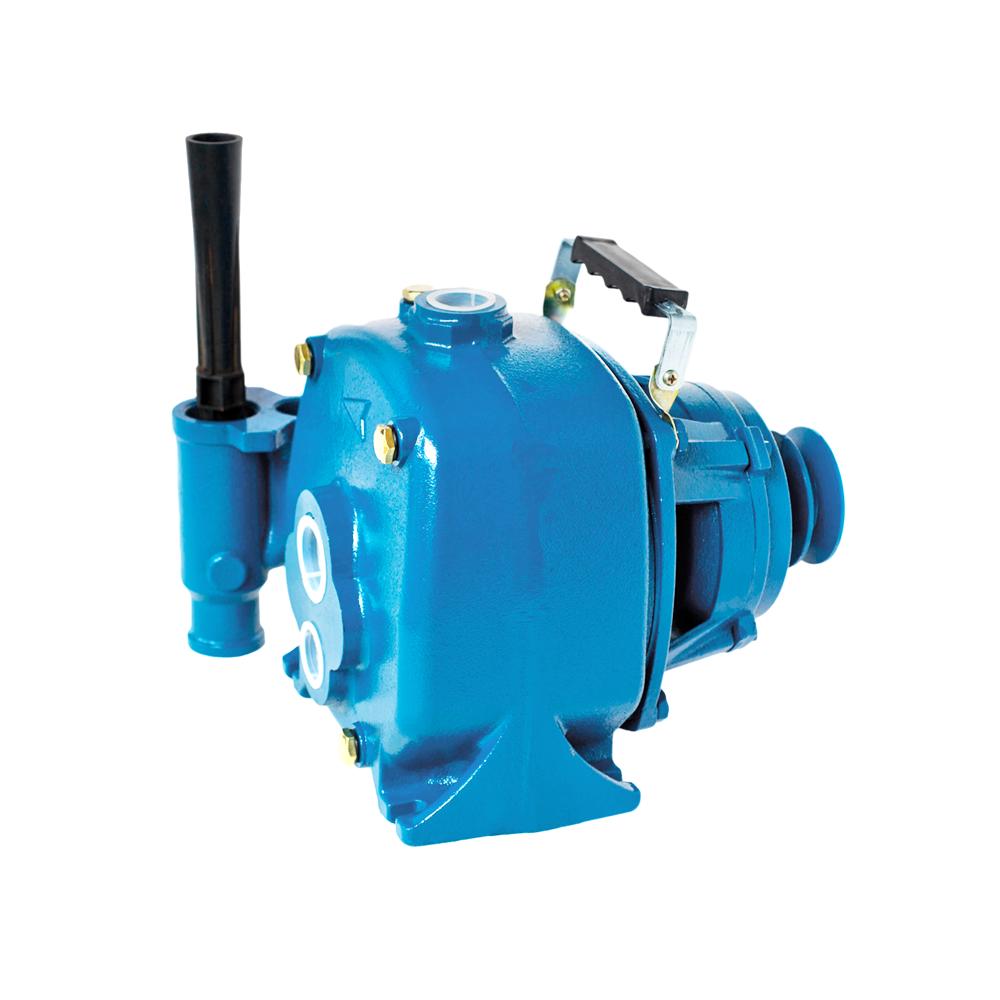 Power drag pumps JR-230N
