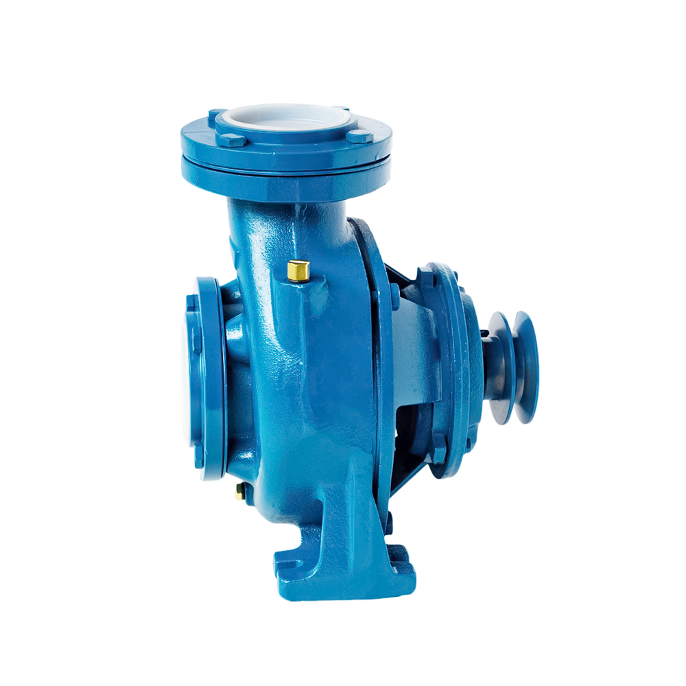 Power drag pumps JR-330N