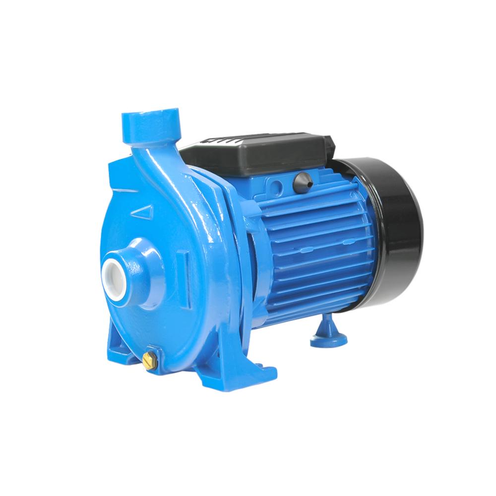 Continuous current pumps CPM-130/146