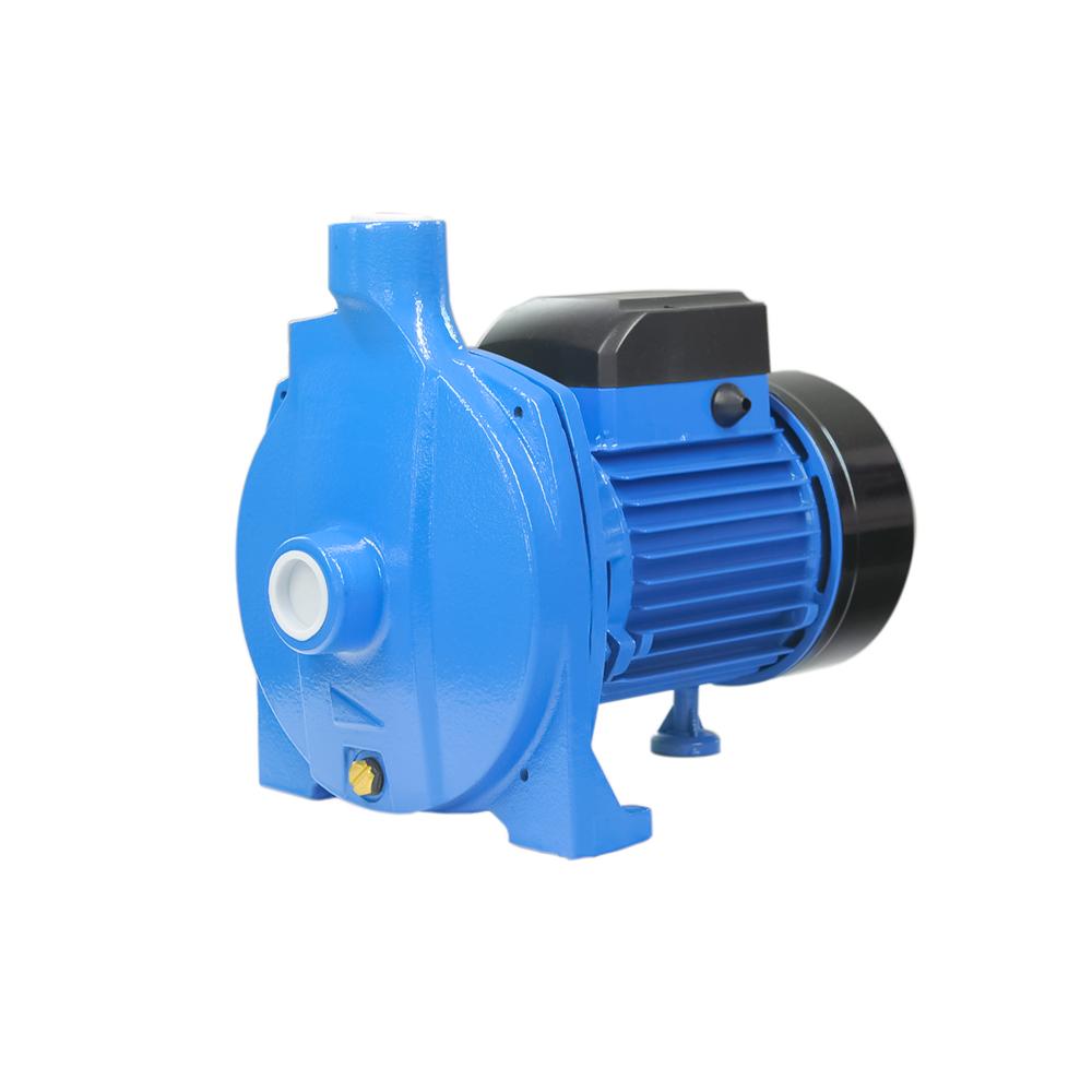 Continuous current pumps CPM-158B