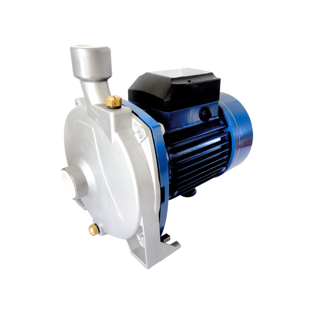 Continuous current pumps CPM-158.S