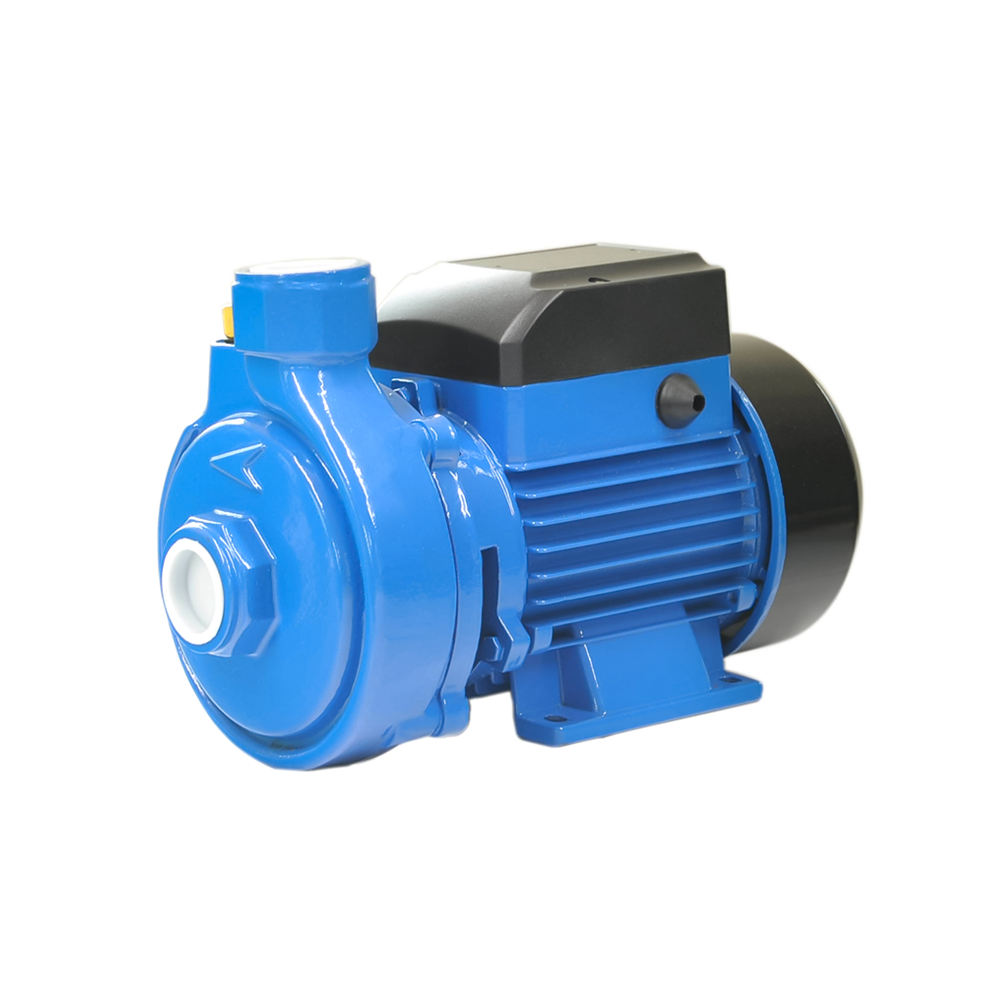 Continuous current pumps 1DK-14