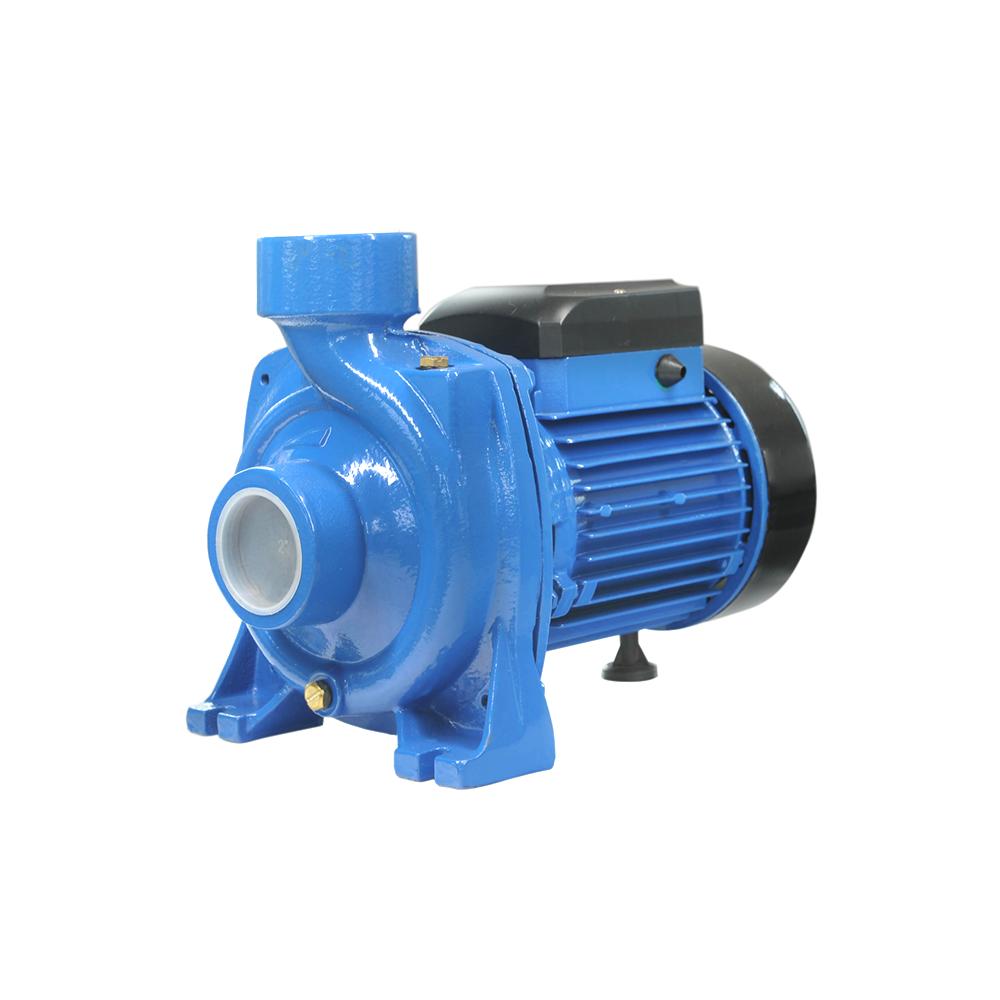 Continuous current pumps DTM-15/20
