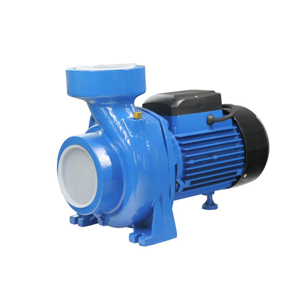 Continuous current pumps DTM-40