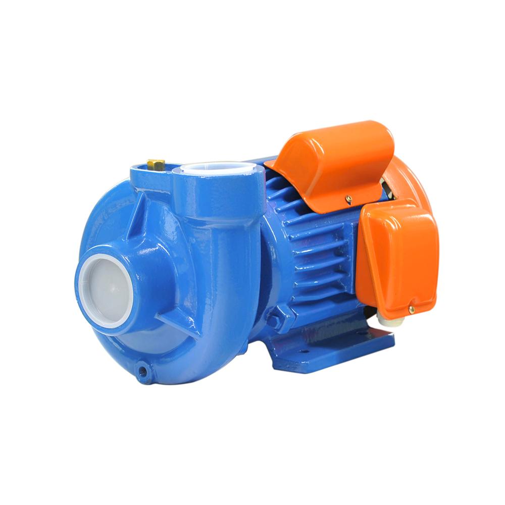 Continuous current pumps PX-201/203/205