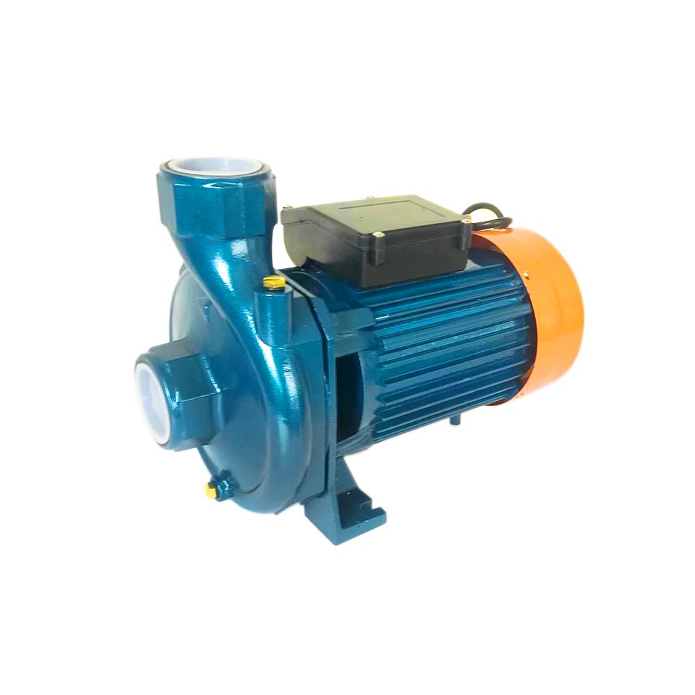 Continuous current pumps SXR-200