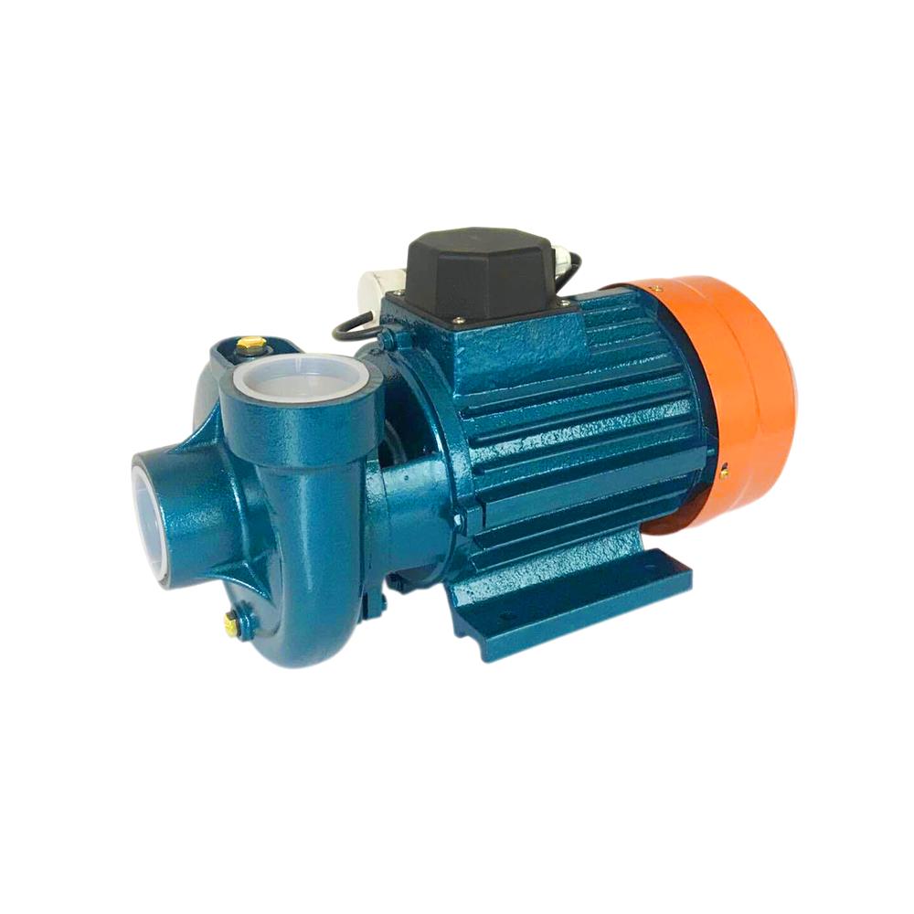 Continuous current pumps PIX-205