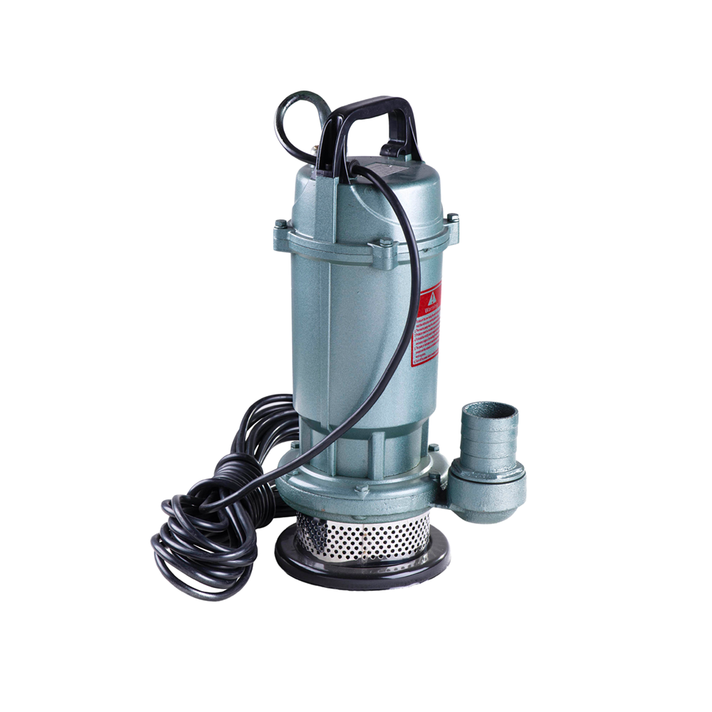 Series submersible pumps SP-750C-2