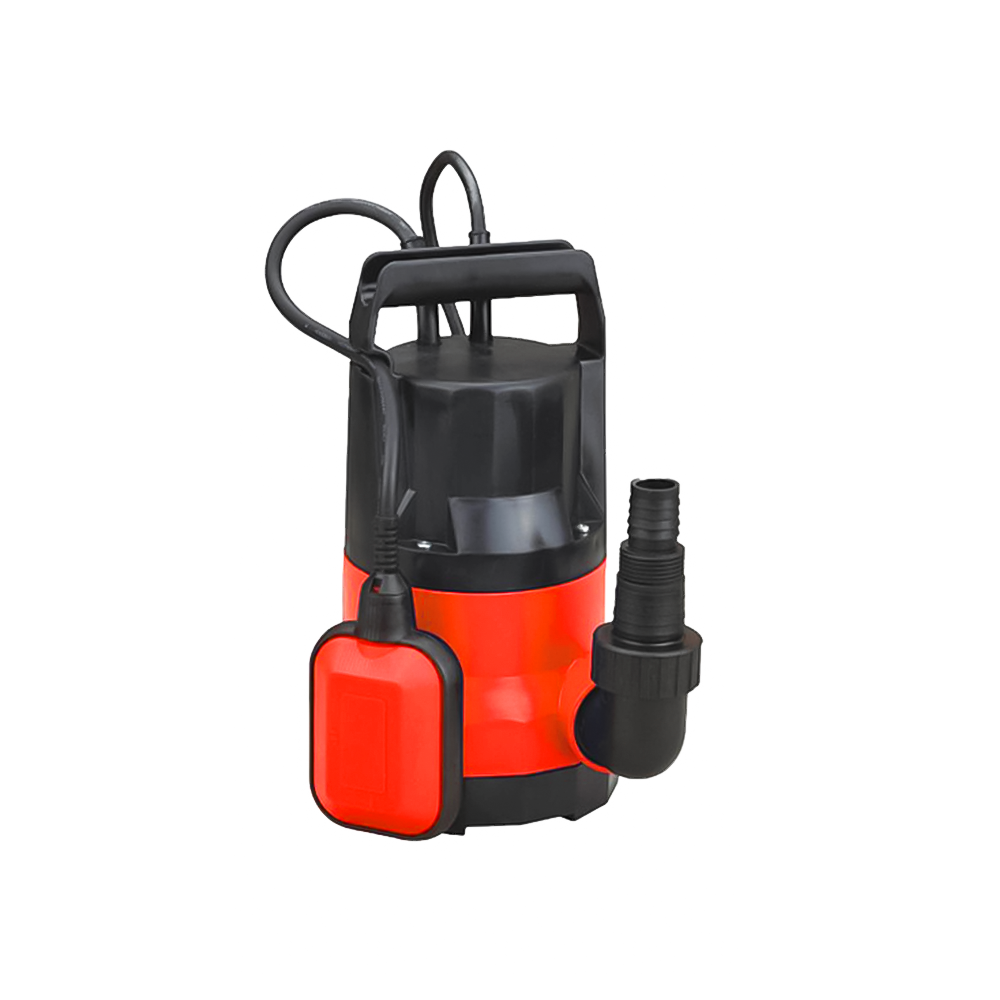 Series submersible pumps SP-250C/400C/550C/750C/900C