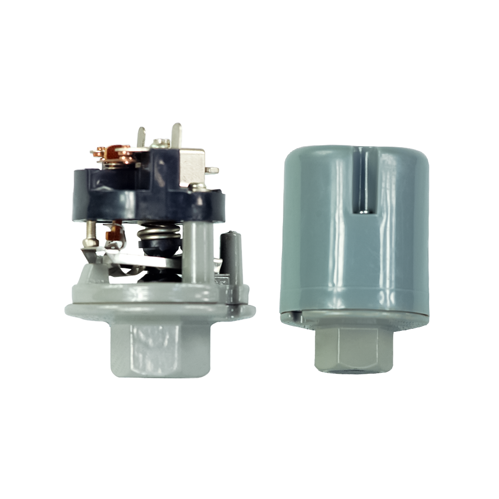 Pressure Switch SK-2