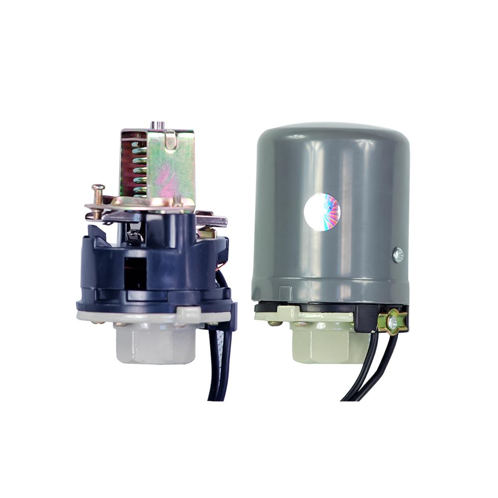 Pressure Switch SK-4