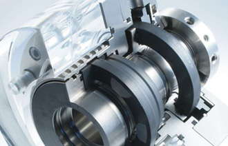 To Keep The High Quality Of Mechanical Pump Shaft Seal: Conversation With The Material Supplier