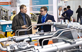 The 9th China (Shanghai) international chemical pump, valve and pipeline exhibition