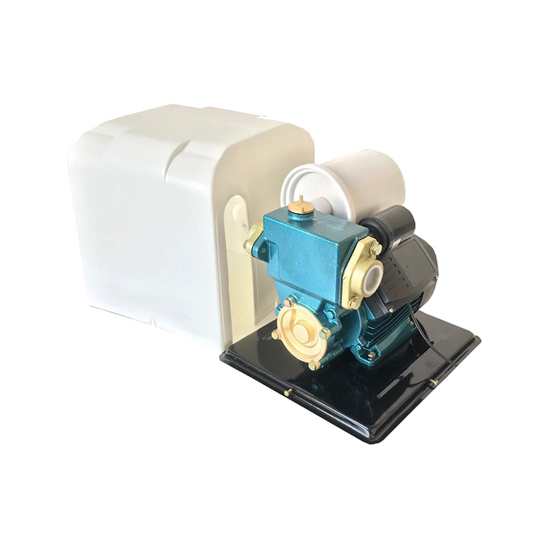 Automatic water pump PS-138C
